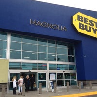 Photo taken at Best Buy by Michio H. on 1/5/2013