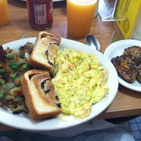 Photo taken at Russell Street Deli by Anika on 7/6/2013