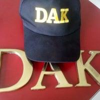 Photo taken at D.A.K(Doğal Afet Arama Kurtarma) Tb. by ... .. on 7/16/2014