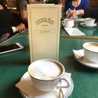 Foto scattata a Caffè Cibrèo da Jessica S. il 6/1/2018