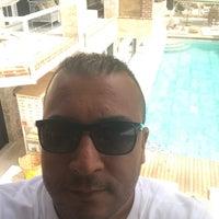 8/20/2017 tarihinde Murat K.ziyaretçi tarafından Loft Otel Ölüdeniz'de çekilen fotoğraf