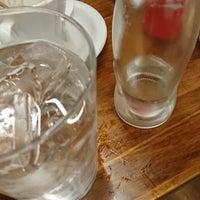 Foto tirada no(a) Restaurante Pasaje por Janne H. em 7/25/2018
