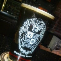 Photo taken at Bricks Kitchen & Pub by Chad H. on 10/13/2012