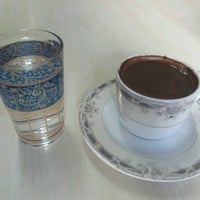 Photo taken at 29 Ekim İlkögretim Okulu by Su S. on 3/21/2017