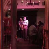 Photo taken at Globe Cafe & Bar by Wildbars on 5/24/2015
