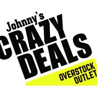 Photo taken at Johnny's Crazy Deals by Johnny's Crazy Deals on 9/1/2016