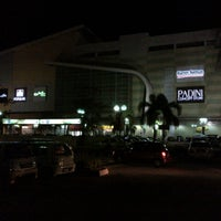 Photo taken at TGV Cinemas by Amyrul A. on 5/23/2013