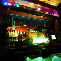 Photo taken at Eldorado Grill by Cor¡ J. on 2/14/2013