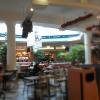 Photo taken at West Towne Mall by Cor¡ J. on 12/14/2012