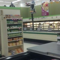 Photo taken at Festival Foods by Taylor A. on 6/21/2013