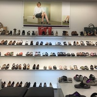 Photo taken at Clarks Khamis Plaza by Ahmed K. on 4/24/2016