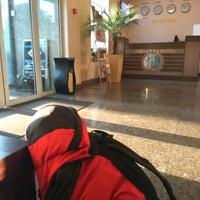 8/8/2017에 Игорь Л.님이 Premier Hotel Abri에서 찍은 사진
