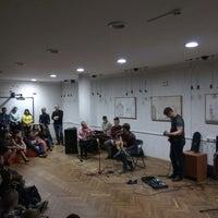 Foto diambil di Научная библиотека БНТУ oleh Игорь Л. pada 4/20/2018