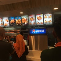 Photo taken at KFC by Amigor on 7/6/2017