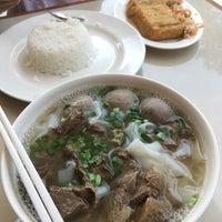 Photo taken at Restoran Apiwon by Amigor on 10/31/2017