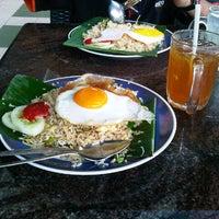 Photo taken at Al-Salam Restaurant by Emie S. on 12/2/2012