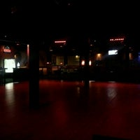 Photo taken at Electric Cowboy - Country and Dance Nightclub by Celtic D. on 2/23/2014