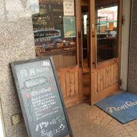 Photo taken at NORIPAPA (ノリパパ) 開発店 by はる on 2/19/2015