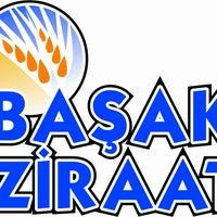 Photo taken at Başak Ziraat by HARUN A. on 11/12/2014