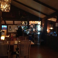Photo taken at Morse's Cribstone Grill by Rick H. on 10/14/2012