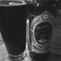 Photo taken at Old Chicago Pizza & Taproom by Laura J. on 1/31/2013