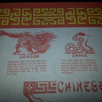 Photo taken at China Palm by Carey B. on 7/3/2013