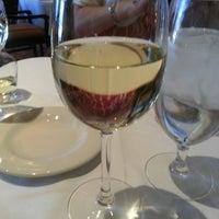 Photo taken at Sheraton Pasadena Hotel by Andrea M. on 5/3/2013