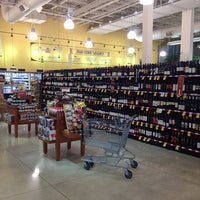 Photo taken at Whole Foods Market by JohnChase N. on 2/21/2014