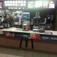 Foto diambil di McDonald's oleh Brian D. H. pada 7/4/2013