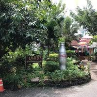 Photo taken at Bon Khao Restaurant by Chittawadee on 11/15/2017