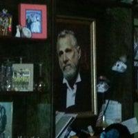 Foto tomada en El Charrito por CHERI K. el 11/18/2012