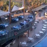 6/21/2013 tarihinde Emre K.ziyaretçi tarafından Can Garden Resort'de çekilen fotoğraf