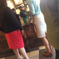 Photo taken at Starbucks by KD_lifesatriptravel on 9/16/2015