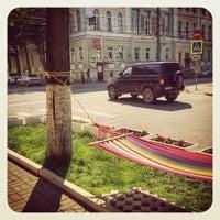 Снимок сделан в Квартира пользователем Konstantin D. 6/5/2015