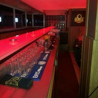 Photo taken at I See Bar by Mehmet T. on 1/12/2013