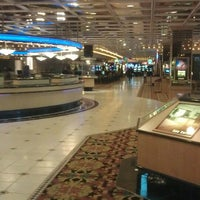 Photo taken at Nugget Casino Resort by Senthil K. on 2/22/2013