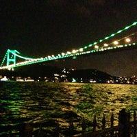 7/17/2013 tarihinde Kadir B.ziyaretçi tarafından Oba Park Cafe'de çekilen fotoğraf