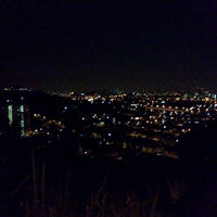 Photo taken at Lookout Point KL by Labella S. on 2/22/2013