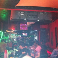Photo taken at The Hidden Bar by Armando F. on 10/28/2012