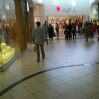 Photo taken at Vaal Mall by Nephew K. on 11/2/2012