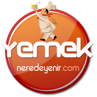 Photo taken at Hacıbey Bursa Kebapçısı by Yemek Nerede Yenir on 2/7/2014