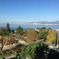 Photo taken at Susuzdede by Murat on 12/13/2014