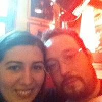 Das Foto wurde bei T Caffe von Gabriele am 11/1/2012 aufgenommen