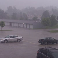 Photo taken at Standale, MI by Amanda S. on 6/25/2013