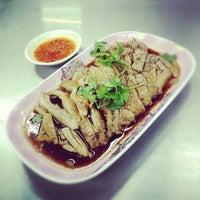 11/29/2012にKittiphong B.がZong Ped Palowで撮った写真