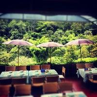 Photo taken at Pongyang Angdoi by Kittiphong B. on 10/6/2012