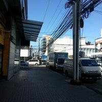 Foto tomada en Zona Libre de Colón por Xime A. el 1/18/2013