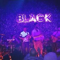black singles in alkol British television personality and singer cilla black has  o da kabul eder küçük bir marketten alkol  colombian singles & colombian 01:33:31 .