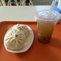 Photo taken at 餐餐美食 by qtwaiter s. on 8/7/2014