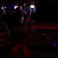 Photo taken at Zero Degree Hookah Lounge by Darrien G. on 5/14/2016